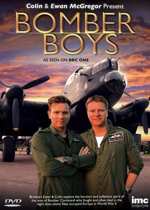 Rent Bomber Boys Online DVD Rental