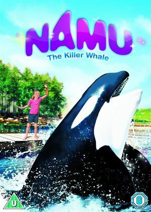 Rent Namu, the Killer Whale Online DVD Rental