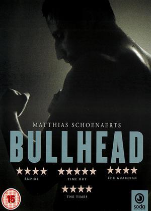 Bullhead Online DVD Rental