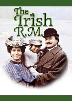 The Irish R.M. Online DVD Rental