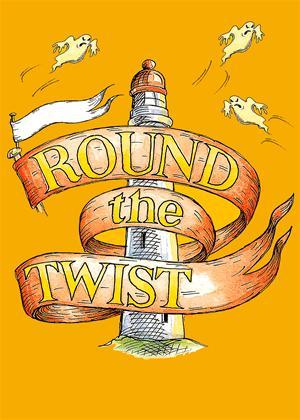 Round the Twist Online DVD Rental