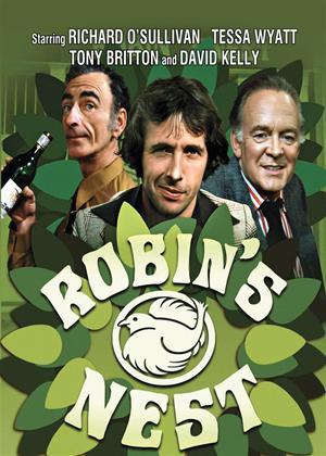 Robin's Nest Online DVD Rental