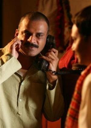 Gangs of Wasseypur: Part 1 Online DVD Rental