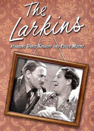 The Larkins Online DVD Rental