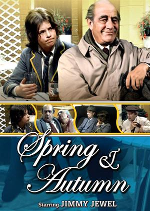 Spring and Autumn Online DVD Rental