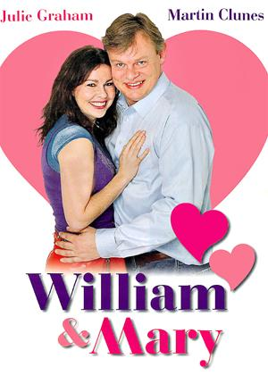 William and Mary Online DVD Rental