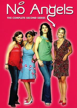No Angels: Series 2 Online DVD Rental