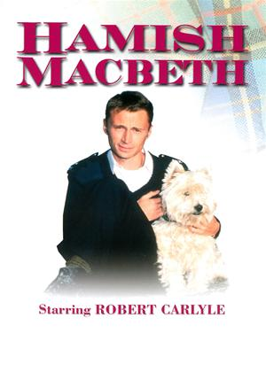 Hamish Macbeth Online DVD Rental