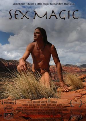 Rent Sex Magic (aka Sex Magic, Manifesting Maya) Online DVD Rental