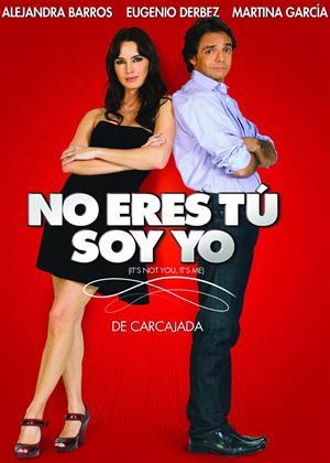 Rent No Eres Tu, Soy Yo Online DVD Rental