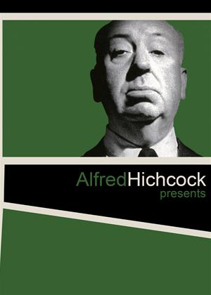 Alfred Hitchcock Presents Online DVD Rental