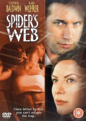 Spider's Web Online DVD Rental