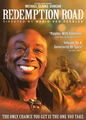 Redemption Road Online DVD Rental