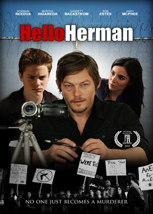 Hello Herman Online DVD Rental