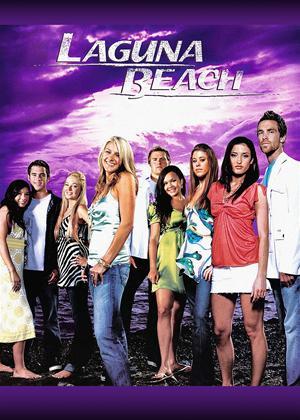 Laguna Beach Online DVD Rental