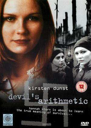 Rent Devil's Arithmetic Online DVD Rental