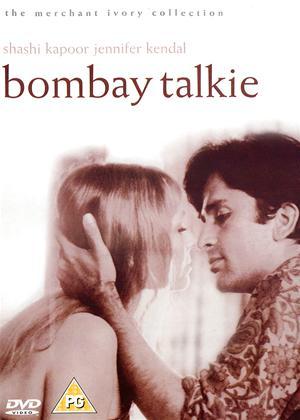 Bombay Talkie Online DVD Rental