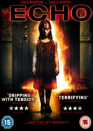 The Echo Online DVD Rental