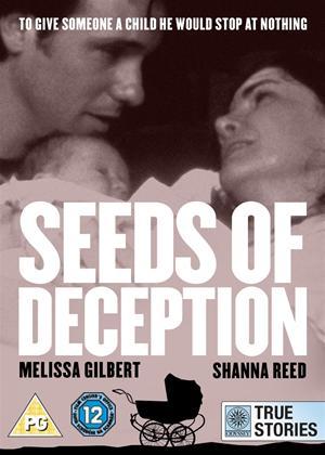 Seeds of Deception Online DVD Rental