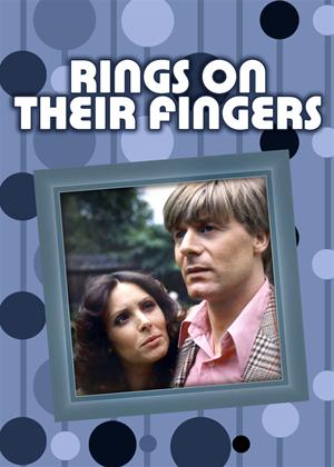 Rings on Their Fingers Online DVD Rental