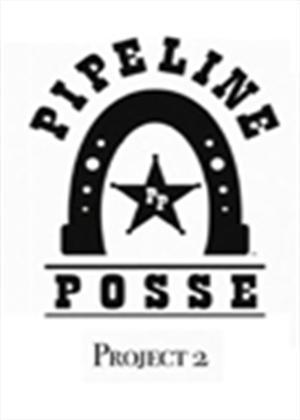 Rent Pipeline Posse 2 Online DVD Rental