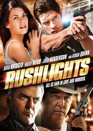 Rent Rushlights Online DVD Rental