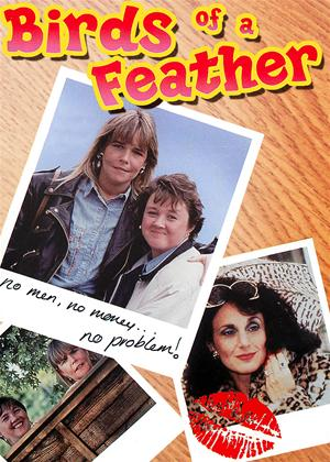 Birds of a Feather Online DVD Rental