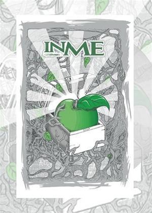 Inme: Elysium: Overgrown Eden Live Online DVD Rental
