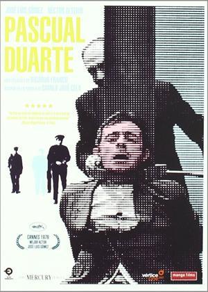 Pascual Duarte Online DVD Rental