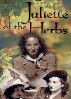 Rent Juliette of the Herbs Online DVD Rental