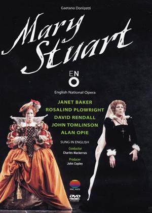 Rent Mary Stuart Online DVD Rental