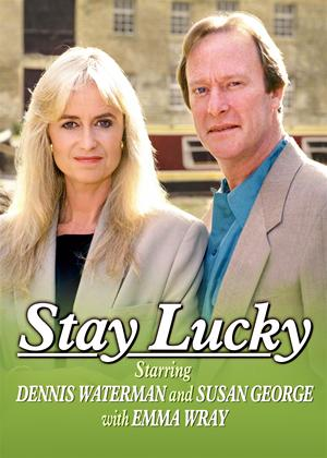 Stay Lucky Online DVD Rental