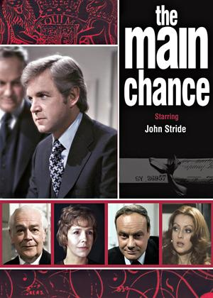 The Main Chance Online DVD Rental