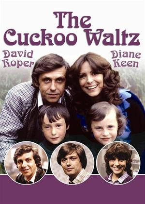The Cuckoo Waltz Online DVD Rental