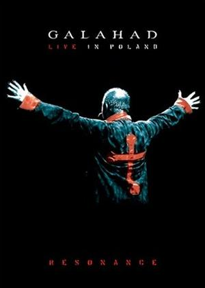 Rent Galahad: Live in Poland Online DVD Rental