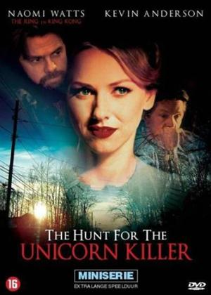 The Hunt for the Unicorn Killer Online DVD Rental