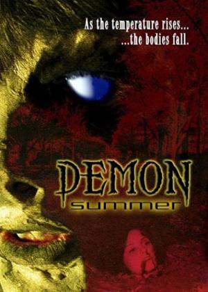 Demon Summer Online DVD Rental