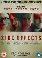 Side Effects Online DVD Rental