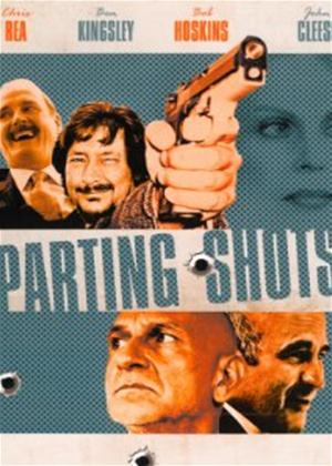 Parting Shots Online DVD Rental