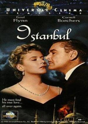 Istanbul Online DVD Rental