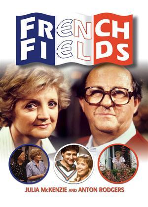 French Fields Online DVD Rental