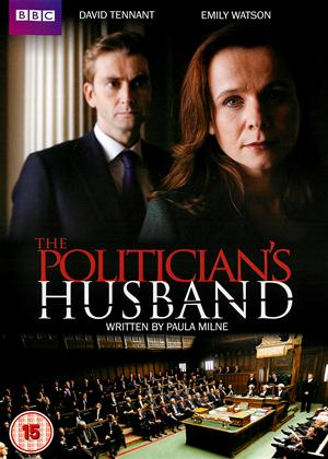 The Politician's Husband: Series Online DVD Rental