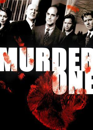 Murder One Online DVD Rental