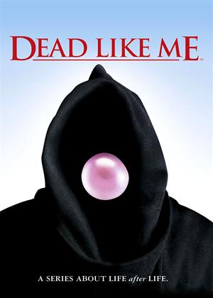 Dead Like Me Online DVD Rental