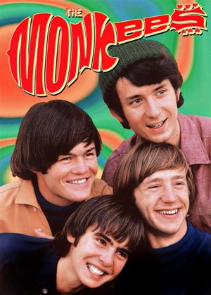 Monkees Online DVD Rental