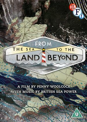 From the Sea to the Land Beyond Online DVD Rental