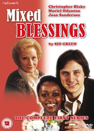 Mixed Blessings: Series 1 Online DVD Rental