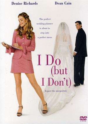 I Do (But I Don't) Online DVD Rental