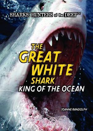 Rent Shark: King of the Ocean Online DVD Rental