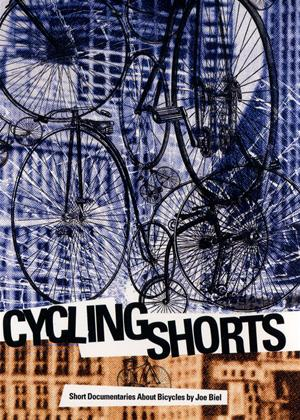 Cycling Shorts Online DVD Rental